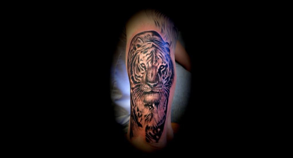 nv tattoo studio