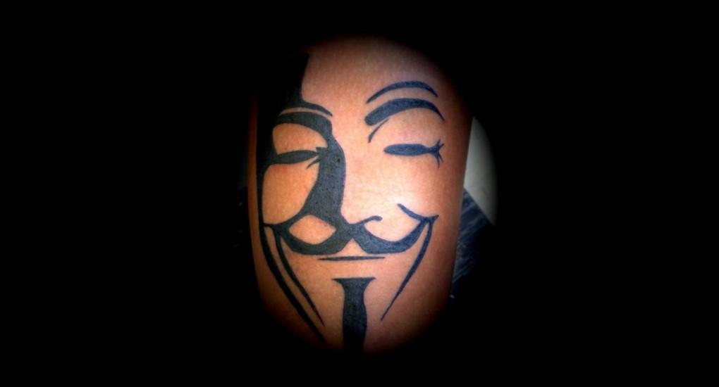 tattoo nottingham
